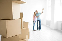 Affordable Packers and Movers in NW3